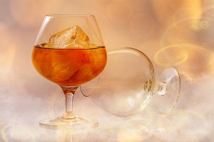 booze brandy