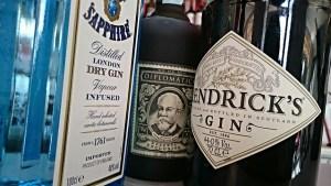 booze gin