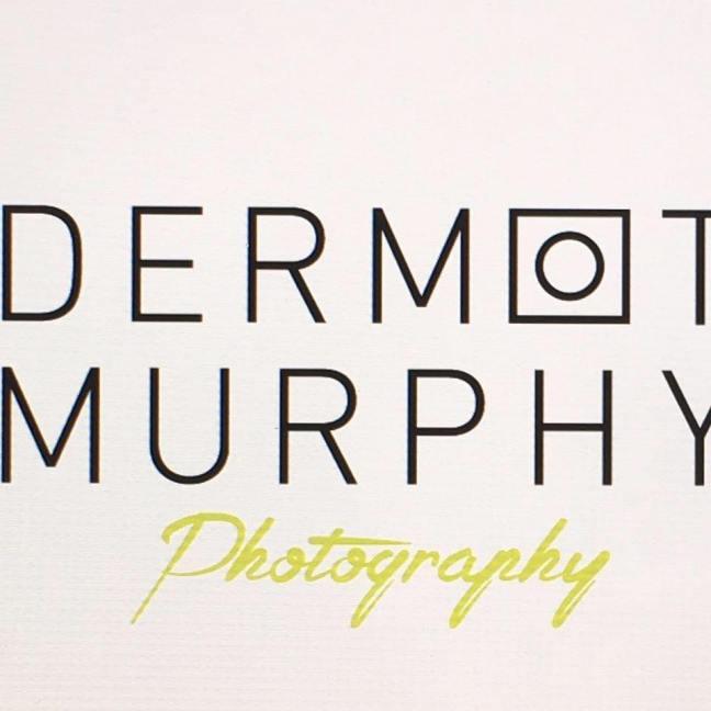Dermot Murphy Photography Belfast