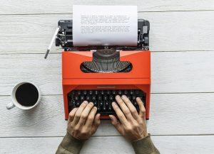 difficult industries || author