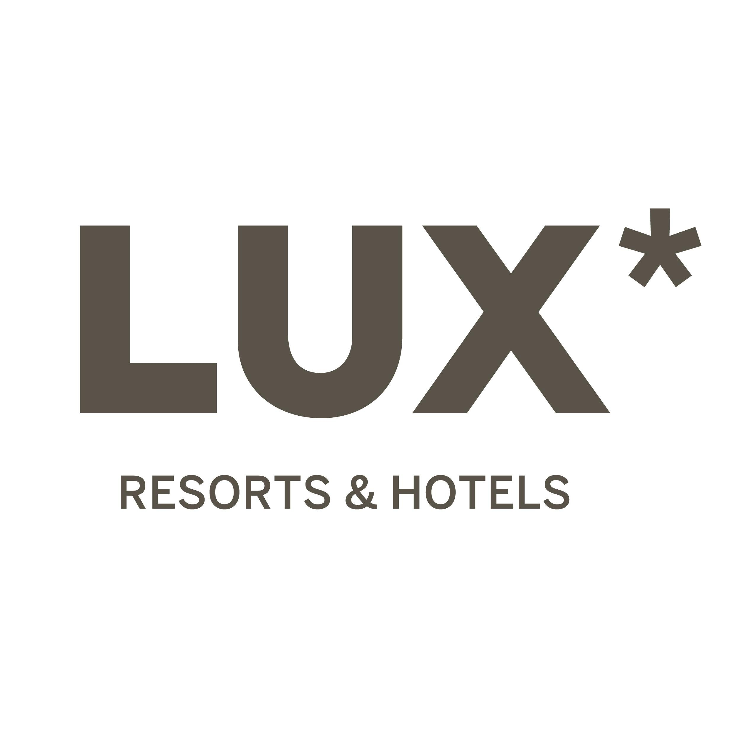 Lux resorts announce plans for bodrum hotel