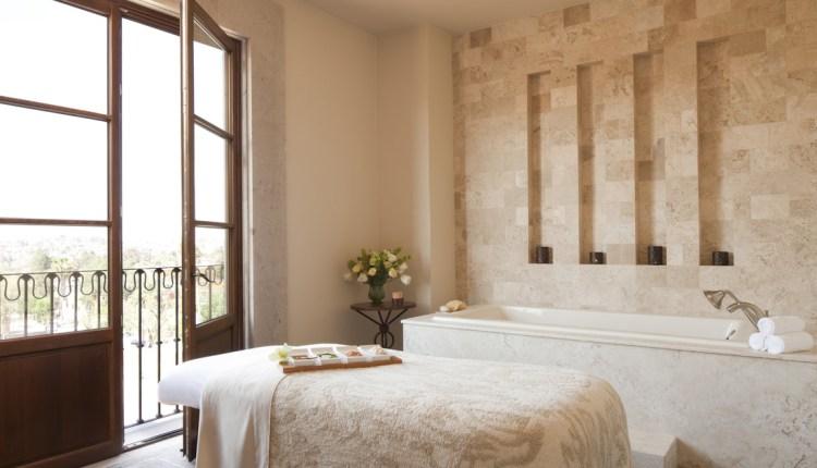 Rosewood Hotels & Resorts launches Asaya spa brand