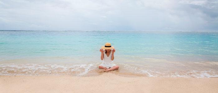 Sinalei Reef Resort & Spa celebrates 21 years