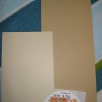 Kitchen & Family Room Wall Paint