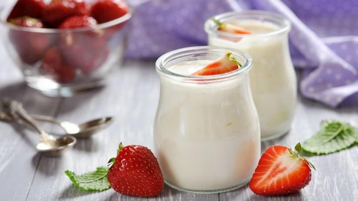 Термостатна молочна продукція – як це?