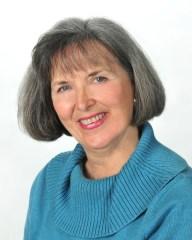 Elizabeth Wolfe