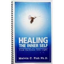 HealingTheInnerSelf