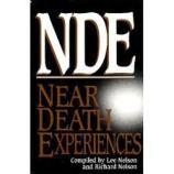 NearDeathExperiences