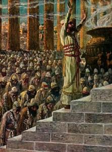 Solomon_Temple_Prayer