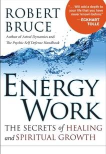 EnergyWorkRobertBruce