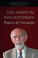 evil-spirits-in-psychotherapy
