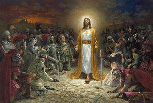 jon-mcnaughton-peace-is-coming
