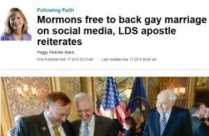 free-to-back-gay-marriage