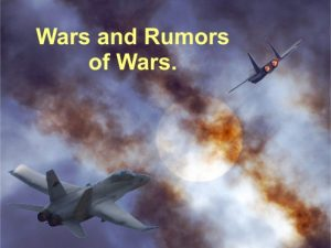 wars-and-rumors-of-wars
