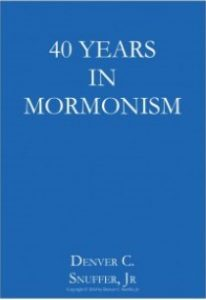 40-years-in-mormonism