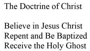 doctrine-of-christ1