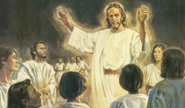 christ-in-spirit-world