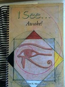 i-see-awake-mendenhall