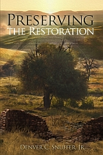 preserving-the-restoration1