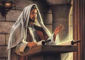 jesus-teaching1