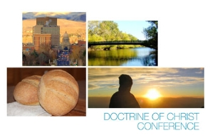 doctrine-of-christ-conference