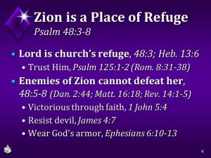 zion-place-of-refuge