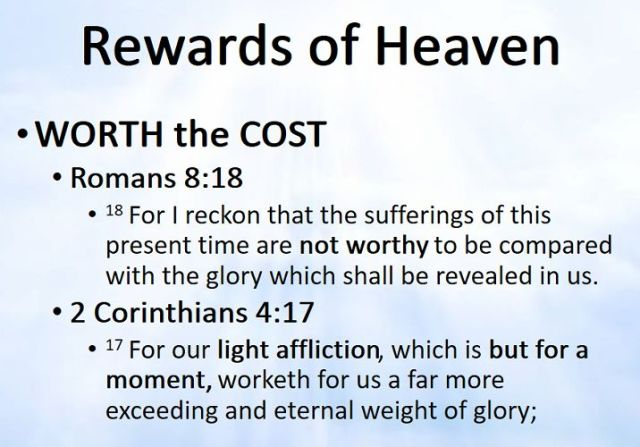 rewards-of-heaven