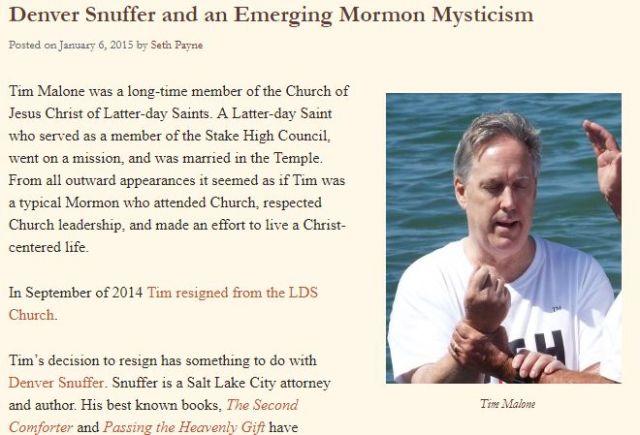 emerging-mormon-mysticism
