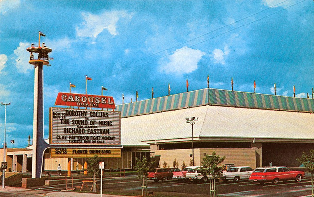 carousel-theater-west-covina-1965