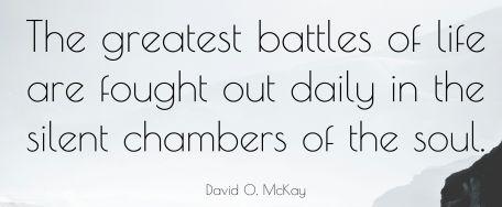greatest-battles