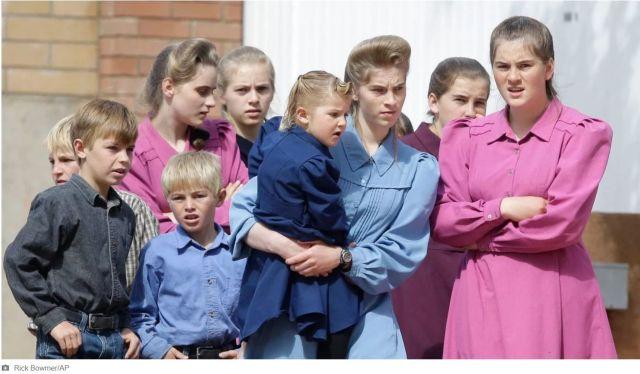 hildale-colorado-city-families