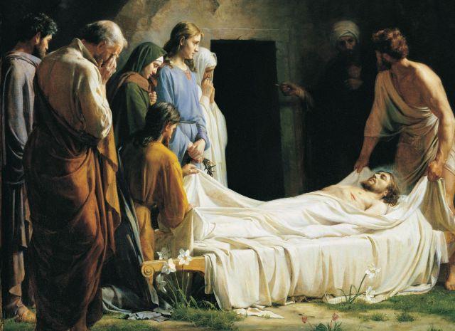 burial-of-jesus