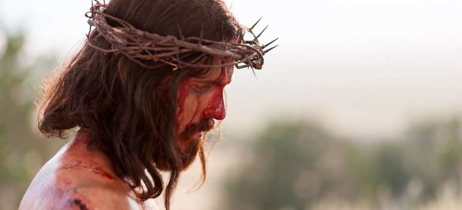 Calvary and Gethsemane: Where Did Christ Atone for Our Sins?