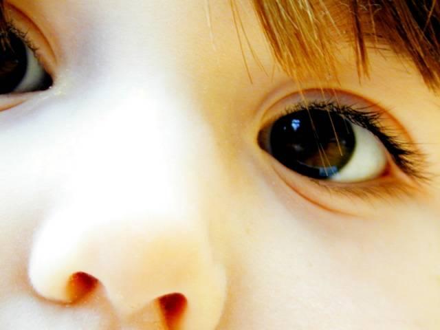 childs_eyes