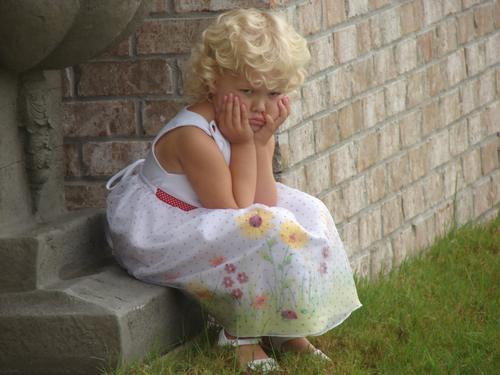 toddler_pouting