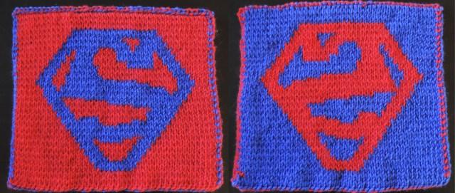 week 03 Superman 1