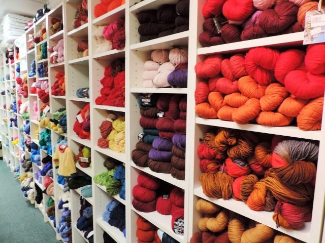 wall o yarn 2