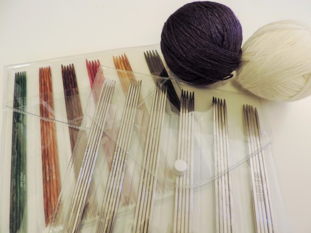 nova cubics and dreamz needles review