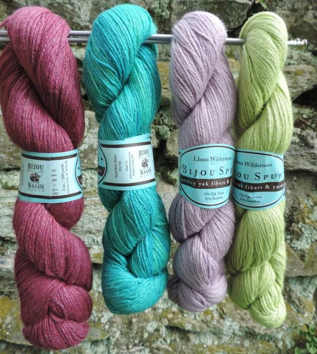 Bijou Basin Yarn (1)