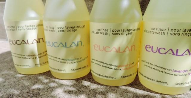 Eucalan (3)
