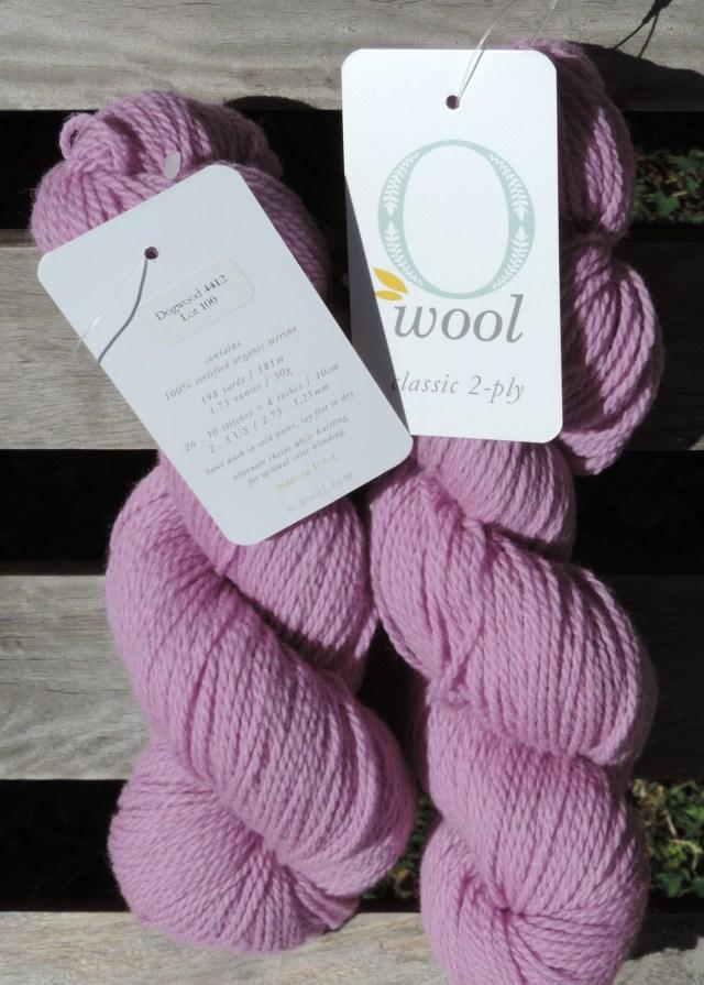 O-Wool (4)