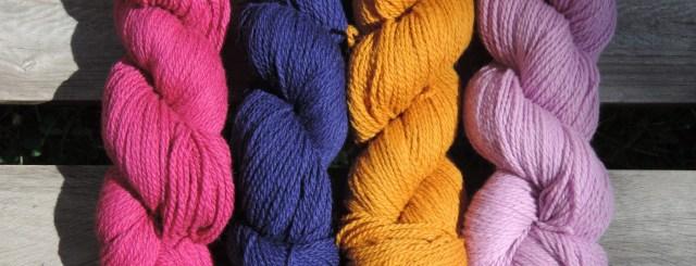 O-Wool (6)