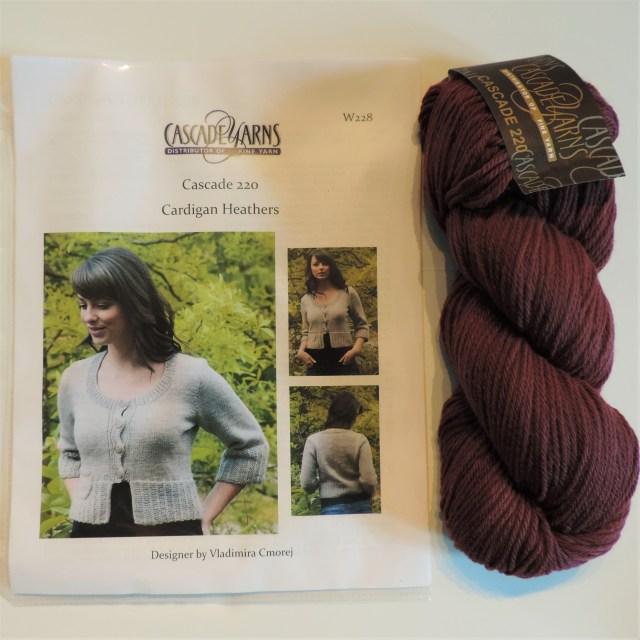 2015 cascade yarn prize 1