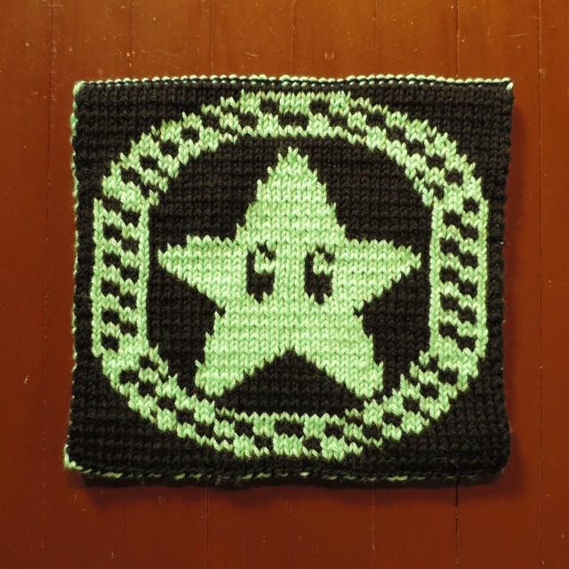 01 Mario Kart 2