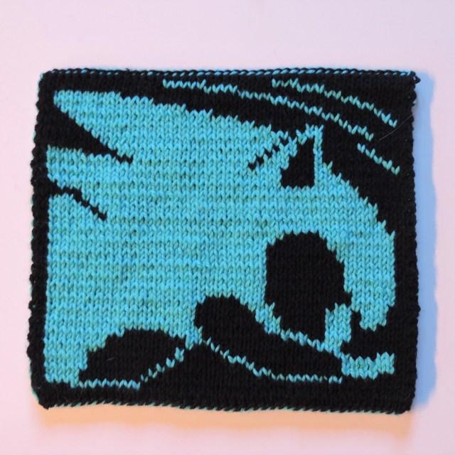 04 Sonic 2