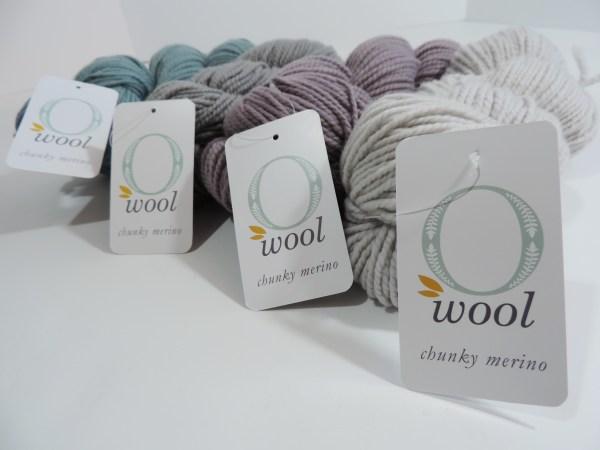 O-Wool 2016-1