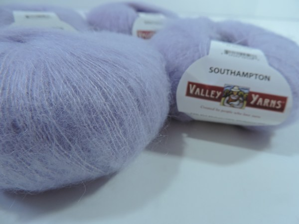 2016 GAL Prize Webs Valley Yarns (2)