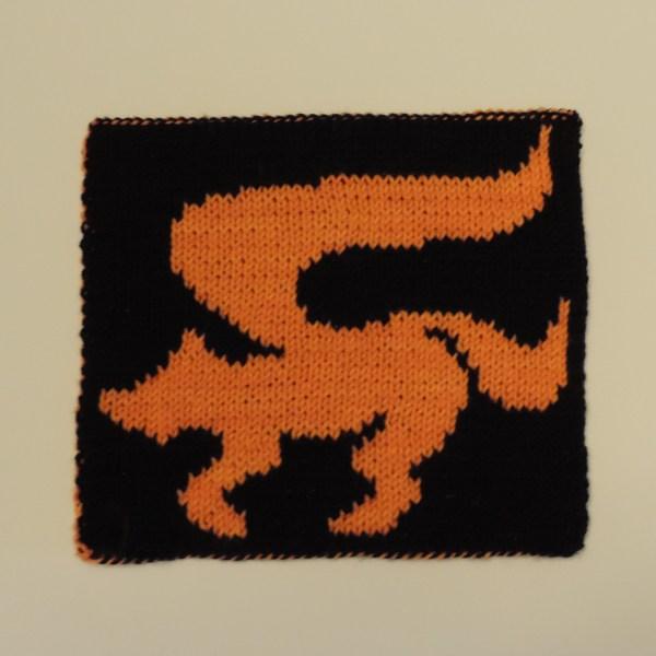 40-star-fox-2