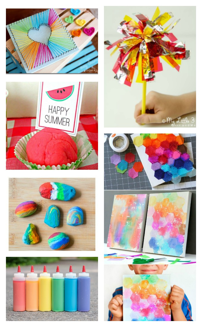 craft-activities-for-young-girls