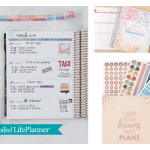 25 Must-Have Accessories For The Erin Condren Life Planner